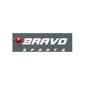 partner_bravo