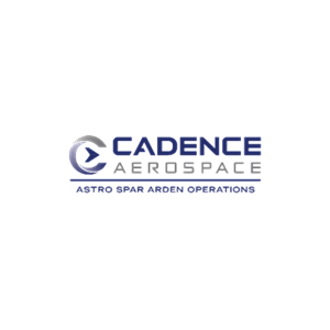 partner_cardence