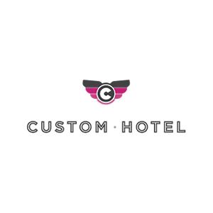 partner_custom-hotel