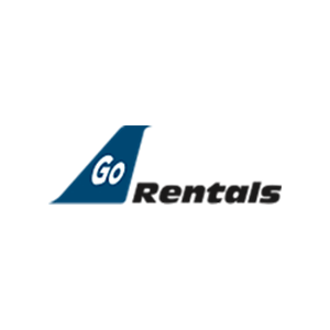 partner_go-rental