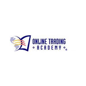 partner_online-trading