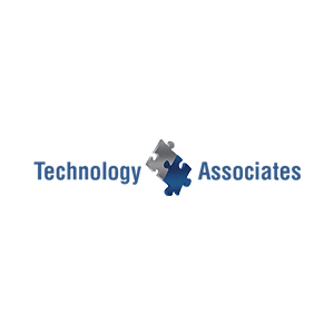 partner_techno-associate