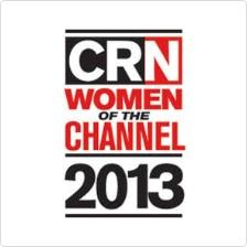 logo-CRN-WOC2013