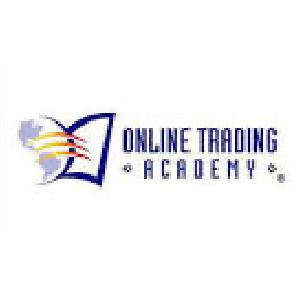img-logo-online-trading