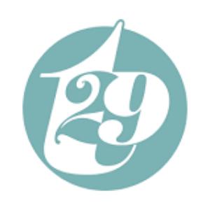 img-logo-t29