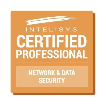 Intelisy Network