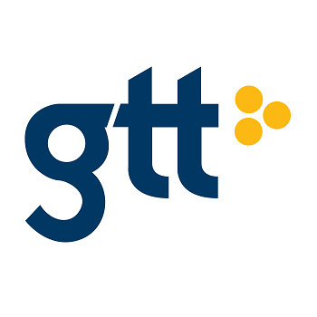 GTT Communications