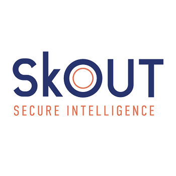 SkOUT Secure Intelligence