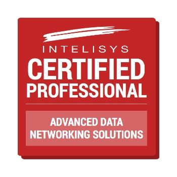 Intelisy Advanced Data
