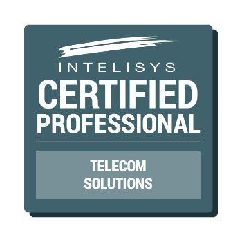 Intelisy Telecom