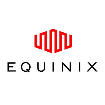 Equinix