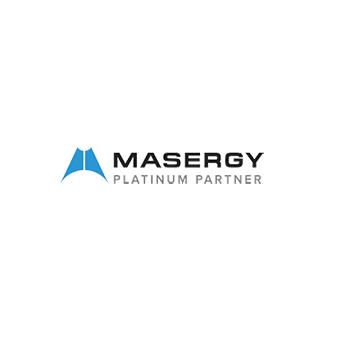 Masergy