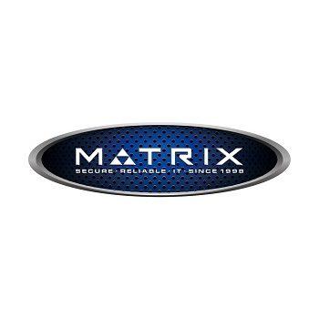 Matrix IBS