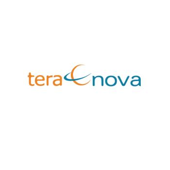 TeraNova Global