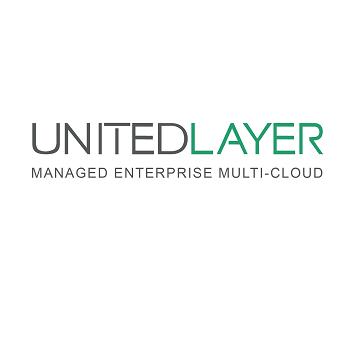 Unitedlayer