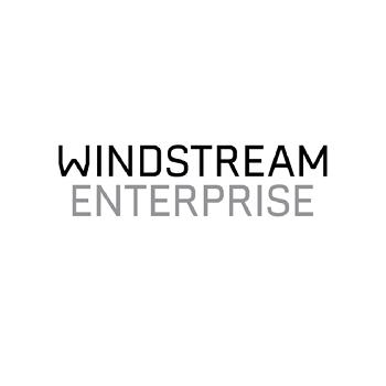 Windstream Enterprise