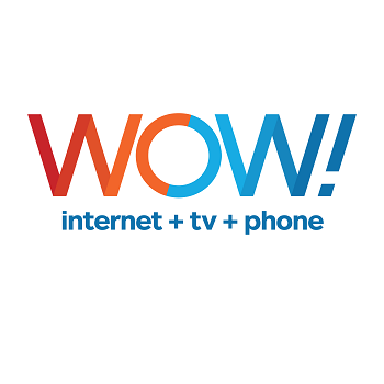 WOW! Internet Cable and Phone