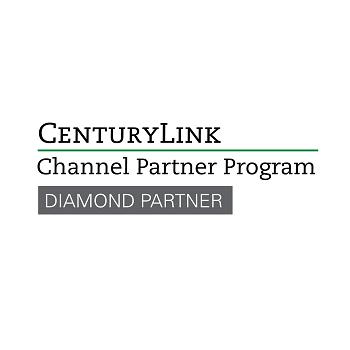 CenturyLink