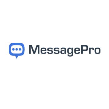 MessagePro