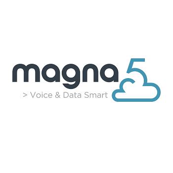 Magna5