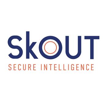 SkOUT Secure Intelligence