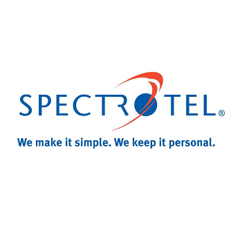 Spectrotel Telecommunications Services