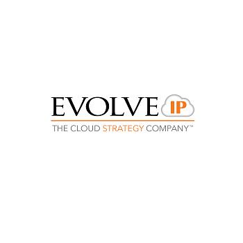 Evolve IP