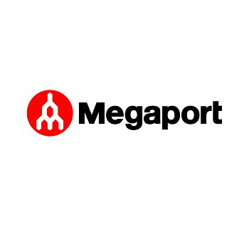 Megaport Networks