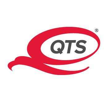 QTS Data Centers