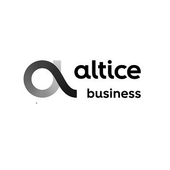 Altice Business