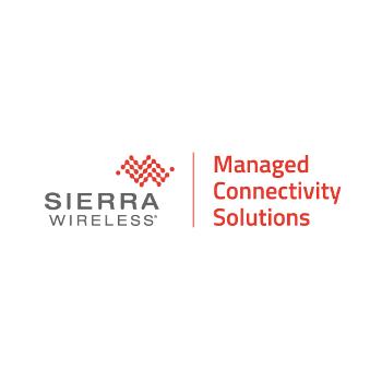 Sierra Wireless