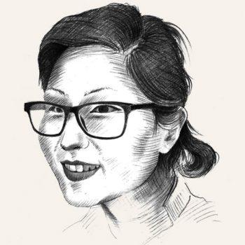 Yun-Ju