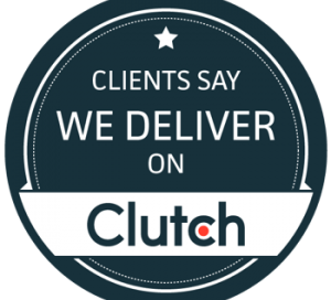 TEKConn provides full-service IT support according to Clutch