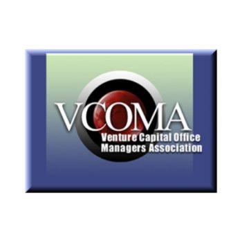 VCOMA