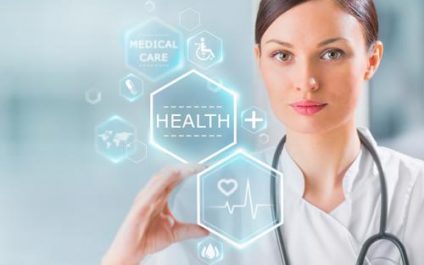 2019 healthcare IT trends: A look ahead