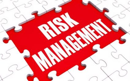 3 keys to robust risk management