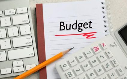 What should you prioritize in your 2019 IT budget?