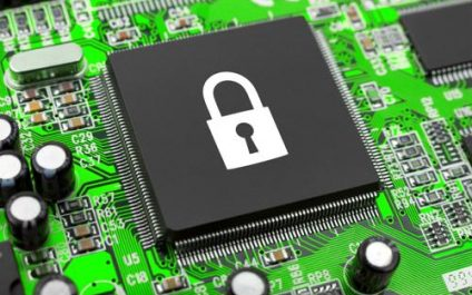 How 2018 IT security differs from 2017 IT security