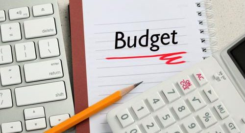 2019 IT budgeting: Tips and pointers for SMBs