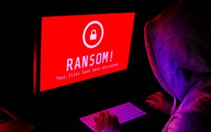 Can You Recover From a Ransomware Attack?