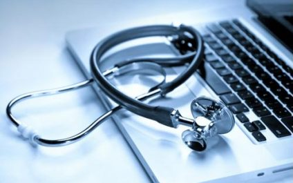 Who's monitoring your healthcare network?