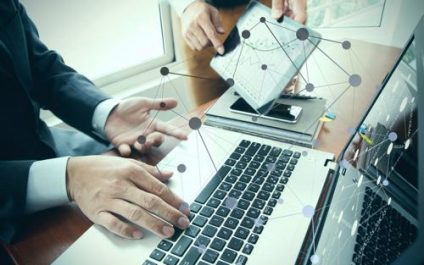 3 must-have managed services for every SMB