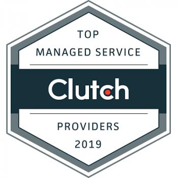 Clutch 2019