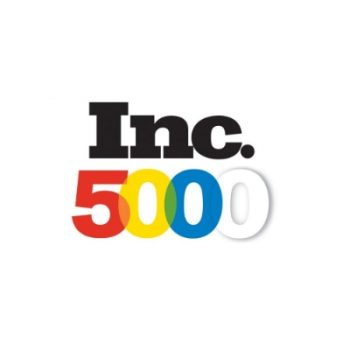 5000 Inc