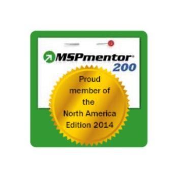 MSPmentor 200