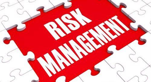 3 keys to robust risk management
