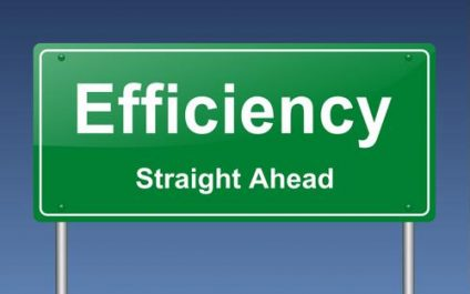 3 ways IT leaders can improve productivity and efficiency