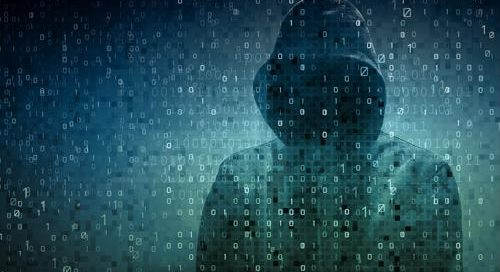 3 common myths about hackers and SMBs