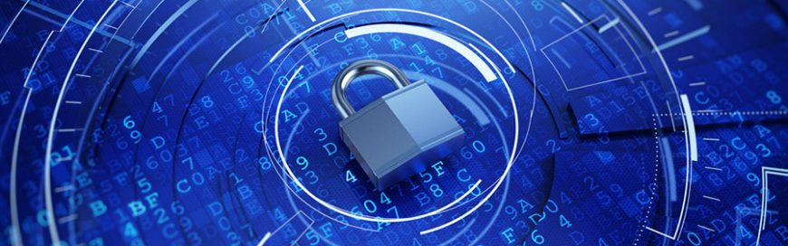 Should Your IT Provider Assume Responsibility for Mitigating a Ransomware Attack?