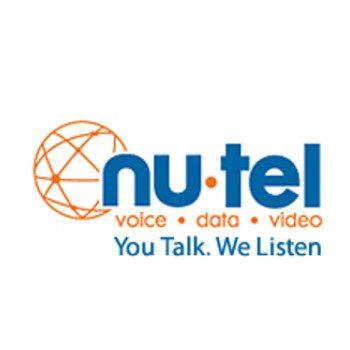 Nu-TEL